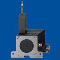 ASM WS85 Wegseil-Positionssensor